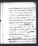 Lecture 5,. Vol. 2