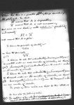 [Logical Algebra]