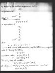 Chapter II. Interpretation of Logistic