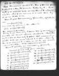 Algebra of the Copula