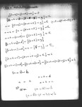 Algebra of the Copula