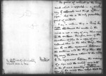 Notes for Lectures on Logic. To be given 1st Term. 1870-71