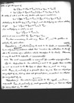 Logic of Quantity