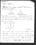Notes on Kempes Paper on Mathematical Forms