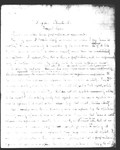 Logic. Chapter 2. Formal Logic