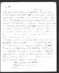 Logic. Chapter 2. Formal Logic
