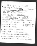 Memoir #4. Algebra of Copula