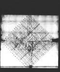 [Fragments]