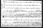 A Logical Critique of Essential Articles of Religious Faith