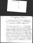 The Cenopythagorean Categories