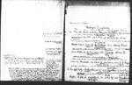 [Transcription and Translation of Platos Defense of Socrates]