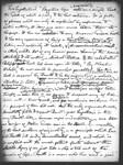 [Byzantine Logic and Prantls Scholarship]