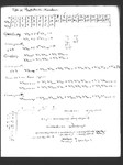 Phyllotactic Numbers