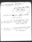 Plan of a New Reversible Pendulum