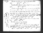 A Treatise on the Calculus of Differences