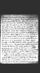 New Elements of Geometry by Benjamin Peirce, rewritten by his sons, James Mills Peirce and Charles Sanders Peirce.