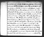 C. S. Peirce. Critical Notes to Baldwins Phil. Dict.