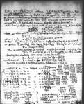[Galtons Law]
