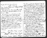 An Arabic Grammar