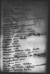 The Chronology of Mathematics of Josephus Blancanus 1615