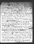 [Notes on Arthur Levys Napoleon intime (Paris: 1893)]