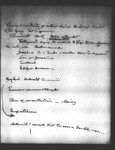 [Notes on Arthur Levys Napoleon intime (Paris: 1893)]