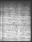 [Sir William Thomson, Lord Kelvin]