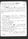 [Six Fundamental Properties of Space]
