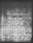 [G-c.1885-2 (1.35)]