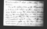 [G-c.1885-3 (8.39-54)]