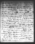 [N-1892-17]