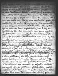 [N-1893-8]