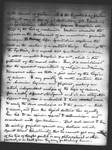 [Draft of a review of Ernest Navilles La definition de la philosophie, 1894]