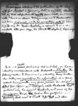 [N-1894-3]