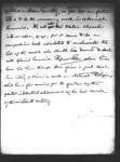 [sup (1) N-1894-6.5]