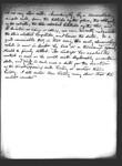 [N-1894-7]