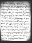 [N-1894-12]