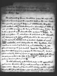 [ Draft of a review of Paul Sto/oockel, Die Theorie der Parallellismus von Euclid bis auf Gauss, 1895]
