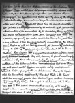 [G-1896-2]