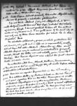 [N-1896-1]