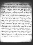 [ N-1896-2]