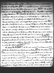 [N-1896-5]
