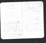 [N-1897-4]