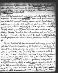 [N-1899-2]