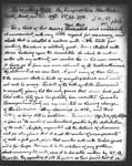 [N-1899-6]