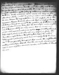 [N-1899-15]