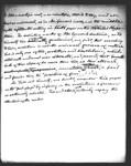 [N-1900-3]