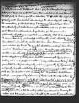 [N-1900-18]