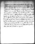 [N-1900-23]