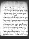 [N-1900-25]
